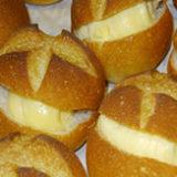 百姓のパン工房