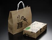 「富士山からの贈り物」セット