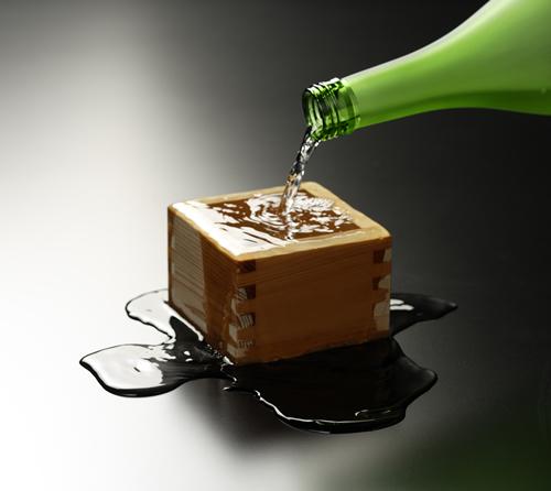 富士宮の酒