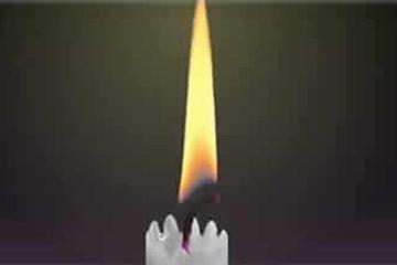 東海製楼:美しい炎へのこだわり